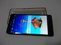 Мобильный телефон Lenovo A6000 №2538