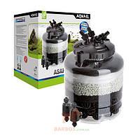 Фильтр наружный для аквариума ASAP (Акваэль) AquaEL (ASAP 800)