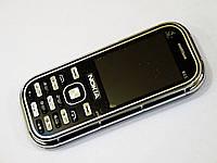 Nokia M65