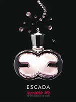 Escada Incredible Me парфюмированная вода 75 ml. (Эскада Инкредибл Ми), фото 2