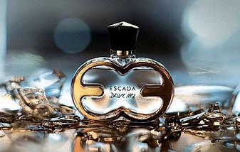 Escada Desire Me парфюмированная вода 75 ml. (Эскада Дизире Ми), фото 3