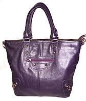 Полностью кожаные сумки - Распродажа, фото 1