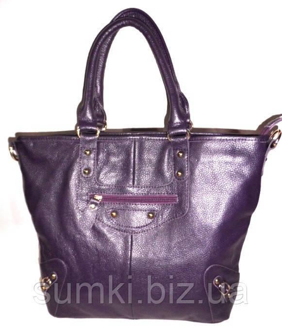 ff25d43b02aa Полностью кожаные сумки - Распродажа - Интернет магазин сумок
