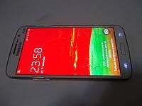 Мобильный телефон Samsung G7102 №2535