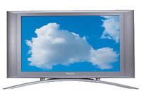"""""""Philips"""" - ремонт плазменных, LCD, LED TV."""