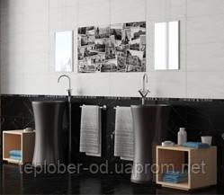 Absolute Collage черно-белый