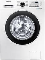 Стиральная машина Samsung WW 60J4263HW