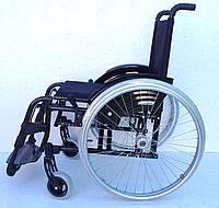 Активная инвалидная коляска Otto Bock Motus