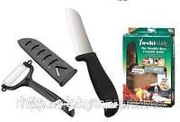 Керамический нож Yoshi Blade купить недорого, купить, где купить