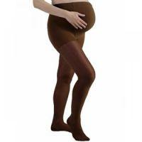 Колготки для беременных Mediven® Elegance Лечебный и профилактический трикотаж II компрессионного класса, (Германия)