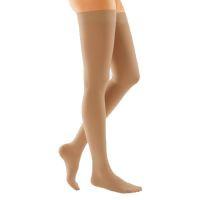 Чулки, закрытый носок Mediven® Duomed II компрессионного класса, (Германия)