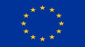 Международные грузоперевозки из Европы