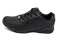 Кроссовки Supo Air Max 1701 Black
