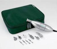 Аппарат для маникюра и педикюра MEDISANA Medistyle L