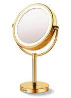 Косметическое зеркало Beurer BS 70, (Германия)