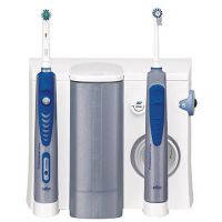 Ирригатор Oral-B Professional Care 8500 OxyJet Center