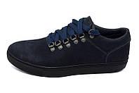 Кроссовки мужские 5546 Blue