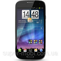 "Китайский Samsung S3 i9300, дисплей 4.7"", 1 сим, Wifi, Tв, Fm., фото 1"