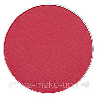 Тени для век AERY JO Eye Shadow №01 Red