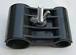 Кронштейн для крепления подствольных фонарей, фото 2