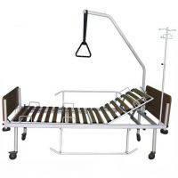 Кровать реанимационная МБ 1-04 (Германия)