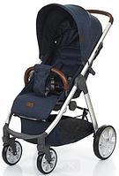 Прогулочная коляска ABC Design Mint, Admiral (под заказ 5-10 дней)