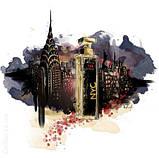 Elizabeth Arden 5th Avenue NYC Limited Ediiton парфюмированная вода 75 ml. (Элизабет Арден 5 Авеню Лимитед), фото 4