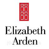 Elizabeth Arden 5th Avenue NYC Limited Ediiton парфюмированная вода 75 ml. (Элизабет Арден 5 Авеню Лимитед), фото 5