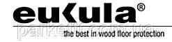 Лаки и шпатлевка на водной основе Eukula - на отапливаемом складе в Харькове!