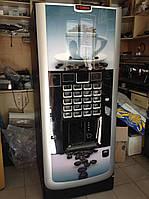 Новый Кофеавтомат SAECO ATLANTE 700