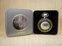 Franck Olivier - Franck Olivier Temperament (1998) - Туалетная вода 100 мл - Редкий аромат,снят с производства