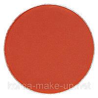 Тени для век AERY JO Eye Shadow №02 Sunkist