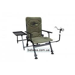 Рыболовное кресло Norfin (NF-20601)