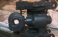 Гидрокрюк Т-150  устройство тягово-сцепное Т-150 (151.58.001-4), фото 1