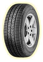 Шины Gislaved Com Speed 235/65R16C 115, 113R (Резина 235 65 16, Автошины r16c 235 65)