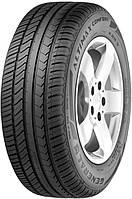 Шины GeneralTire Altimax Comfort 185/65R14 86T (Резина 185 65 14, Автошины r14 185 65)