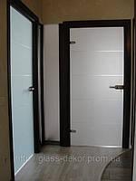 Стеклянные двери. Купить стеклянные двери
