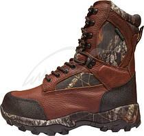 Ботинки Pro Line Treemont 8`` 600g thinsulate