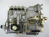 Ремонт Топливных насосов высокого давления ТНВД МТЗ, ЮМЗ, СМД, ЯМЗ, фото 4
