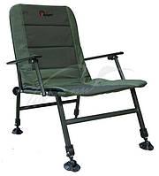 Кресло Voyager BD620-079145