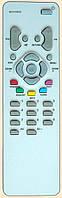 Пульт Thomson RCT-111TA1G (TV/TXT)
