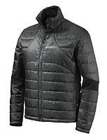 "Куртка мужская WARMBIS ""Beretta"""