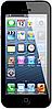 """Китайский iPhone 5 X5, дисплей 4"""", 2 sim, Java. Копия Айфон 5 купить в интернет-магазине!"""