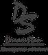 Мужские сланцы оптом черные ( Код : П-01), фото 7