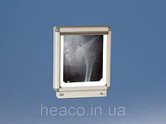 Негатоскоп медицинский НМ-1 Medin (Медин)