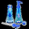 Уже в продаже с 7.04 новинки парфюмерной продукции Reni Parfum 6 женских и 3 мужских аромата.
