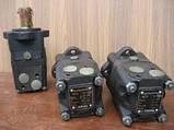 Ремонт Гидромоторов и Гидронасосов различных модификаций, фото 3