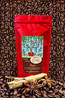 Кофе в зернах свежей обжарки Бурунди Fully Washed A Plus 100 гр