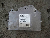Блок управления контроллер Ford Scorpio Форд Скорпио
