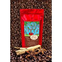 Кофе в зернах свежей обжарки Эфиопия Иргачефф Gr. 2 Mamo Kasha